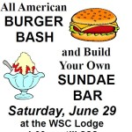 burger_bash